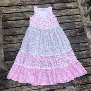 LoveShackFancy for Target Dress